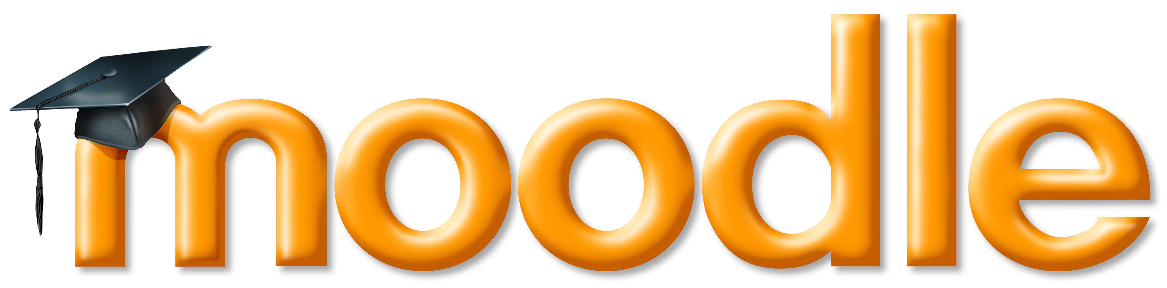 logo-4045x1000