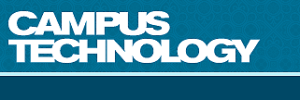 campus_technology